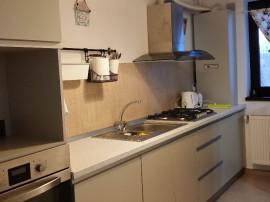 Garsoniera 40 m2, zona Ozana, Bucuresti,