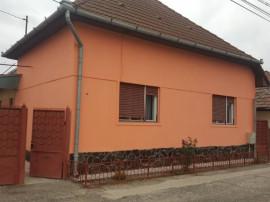 Schimb casa Sancraiu De Mures, Mures