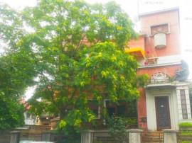 Apartament cu 4 camere | SPATIOS | Terasa | Zona Eroilor- Co