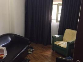 Apartament 4 camere Cotroceni Parc Romniceanu cu garaj
