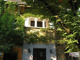 E1+M apartament Cotroceni Romniceanu intrare separata