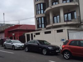 Casa-Vila noua p+2+m , Constanta zona Bulevardul Mamaia
