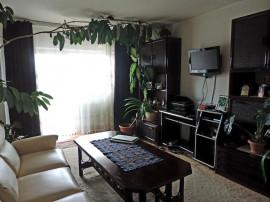 Apartament 3 camere, zona ultracentrala, Bd. Carol Campina