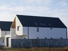 Casa constructie noua, Otopeni - Ilfov