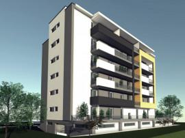 Apartamente 3 camere zona Cosbuc