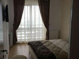Apartament 3 camere de lux Haliu