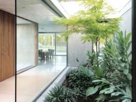 Penthouse, 5 camere, 2 etaje, Baneasa - 249.900,-EURO+TVA