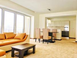 Apartament 3 camere, InCity - Dudesti