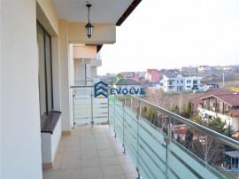 Apartament 3 camere decomandat 94mp Valea Lupului