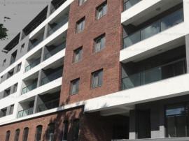 Spatiu birouri de inchiriat Premium in cladirea Minulescu 39