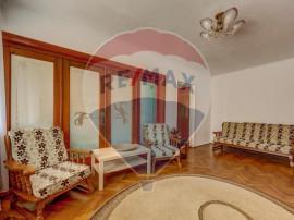 Apartament cochet - 2 camere - Piata Amzei-prima inchiriere