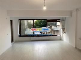 Apartament 3 camere Polona / Eminescu