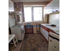 Apartament cu 2 camere Tatarasi - Piata Chirila