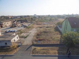 Teren 4,000mp Arad / Calea Timisorii