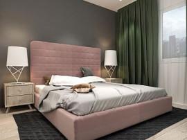 Apartament 2 camere Titan-Ansamblu Rezidential- Direct de...