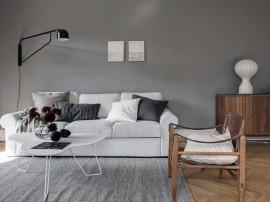 Apartament 2 camere 51.65 mp zona Titan- Theodor Pallady-...