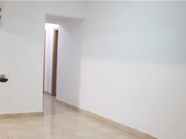 Apartament 3 camere Nemobilat,Piata Alba Iulia
