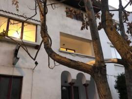 Casa solida Cotroceni metrou Eroilor 600mp utili teren 460mp