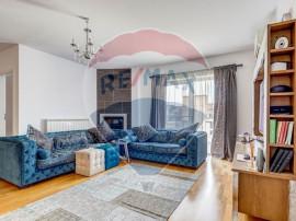 Apartament superb - Ibiza Sol - Pipera - Scoala Americana