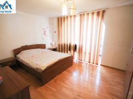 Apartament 4 camere, mobilat si utilat, et.3, Orizont