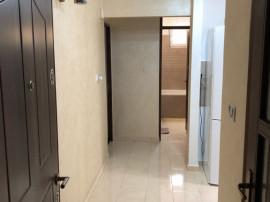 Apartament 2 camere Aleea Covasna