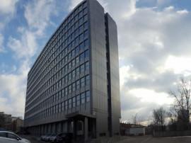 Cladire de birouri