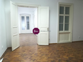 Apartament 2 camere, 90 mp, Etaj Intermediar, Terasa 4 mp,