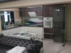 Apartament 3 camere Dorobanti Garii
