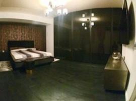 DELFINARIU, BLOC NOU, 2 Camere confort LUX