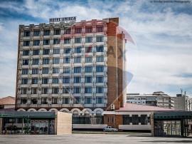 Hotel Unirea Ultracentral