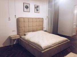 Inchiriez apartament 2 camere zona Ultracentrala - 16046