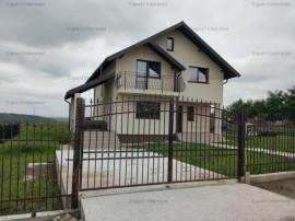 COMISION 0 % Casa cu BECI, pe malul lacului Ezareni, 2018