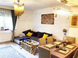 Apartament Lux Salajan