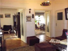 Apartament 2 camere Stefan cel Mare - Dinamo, Bucuresti