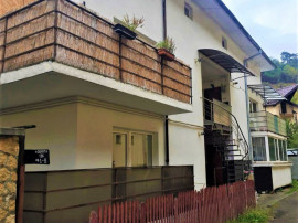 R0075C Apartament cu 2 camere Cluj (fara comision)