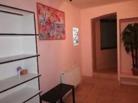 Inchiriez sp. com. zona Garii - ID : RH-10509-property