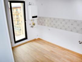 Apartament 3 camere - Titanul Nou - Metrou Nicolae Teclu