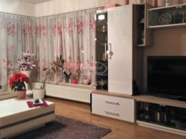 Apartament cu 2 camere in Marasti,zona FSEGA