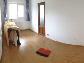 Apartament 2 camere central,parter,renovat total,zona OMV