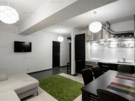 Apartament de Lux in Berceni, Aparatorii Patriei