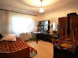 Apartament cu 2 camere pentru investitie, în Manastur, z...
