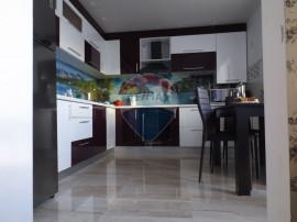 Eleganta si confort | Apartament la cheie | Selimbar - Brana