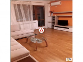 Apartament LUX, 2 cam. Cartierul Latin, Bucuresti