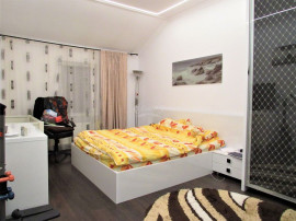 Duplex mobilat si utilat, zona Dumitru Mocanu