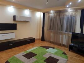 Nerva Traian,Goga.Apartament 3 camere,Centrala prop.