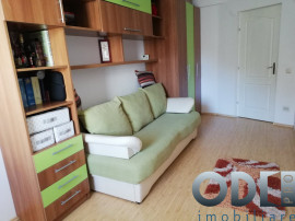 Apartament 2 camere Manastur.