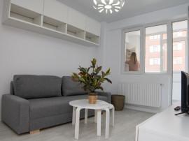 Apartament - Militari Residece