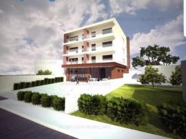 Apartament in bloc nou, spatios, finalizare 2019