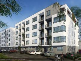 Apartament 2 Camere, Comision %, Titan