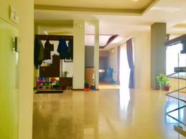 Vila D+P+1+M, situata in zona PRIMO – COMPOZITORI,